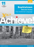 Sophiatown FAL Study Guide