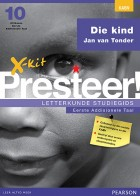Die kind Afrikaans EAT Study Guide